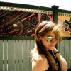 Meghan Missett Facebook, Twitter & MySpace on PeekYou