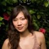 Julia Nguyen, from Houston TX