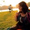 Nicoletta Tavella, from Amsterdam