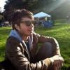 Santiago Acosta Facebook, Twitter & MySpace on PeekYou