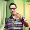 Luis Barsallo Facebook, Twitter & MySpace on PeekYou