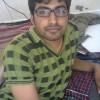 Pankaj Patel Facebook, Twitter & MySpace on PeekYou