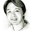 Robert Nomura Facebook, Twitter & MySpace on PeekYou