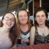 Holly Dibben Facebook, Twitter & MySpace on PeekYou