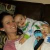 Jenny Huerta Facebook, Twitter & MySpace on PeekYou