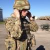 Andrew Triplow Facebook, Twitter & MySpace on PeekYou