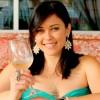 Aniece Meinhold Facebook, Twitter & MySpace on PeekYou