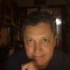 Gerardo Hernandez Facebook, Twitter & MySpace on PeekYou