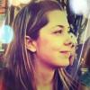 Alejandra Montoya, from Medellín