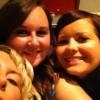 Kirsten Dunn Facebook, Twitter & MySpace on PeekYou