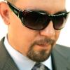 Joe Perez, from Las Vegas NV