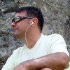 Nacho Botija Facebook, Twitter & MySpace on PeekYou
