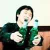 Don Wong Facebook, Twitter & MySpace on PeekYou