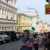 Alex Bezkorovaynyy Facebook, Twitter & MySpace on PeekYou