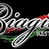 Biagio Restaurant Facebook, Twitter & MySpace on PeekYou