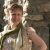 Courtney Wilson, from Kitchener ON