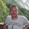 Andrew Vanduivenbode Facebook, Twitter & MySpace on PeekYou