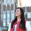 Elizabeth Brown, from Louisville KY