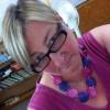 Jess Wilson Facebook, Twitter & MySpace on PeekYou
