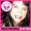 Louise Vickers Facebook, Twitter & MySpace on PeekYou