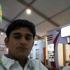 Vishnu Patel Facebook, Twitter & MySpace on PeekYou