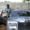 Patel Ujjaval Facebook, Twitter & MySpace on PeekYou