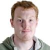 James Bennet Facebook, Twitter & MySpace on PeekYou