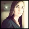 Heidi Costello Facebook, Twitter & MySpace on PeekYou