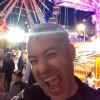 Tim Aquilina Facebook, Twitter & MySpace on PeekYou