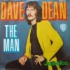 David Dean Facebook, Twitter & MySpace on PeekYou