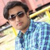 Rohit Mohan Facebook, Twitter & MySpace on PeekYou