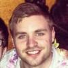Cameron Clark Facebook, Twitter & MySpace on PeekYou