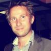 Richard Santos Lalleman, from Copenhagen