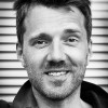Christofer Falkman Facebook, Twitter & MySpace on PeekYou