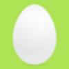 Thomas Mccarrol Facebook, Twitter & MySpace on PeekYou