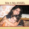 Shobha Kishnani Facebook, Twitter & MySpace on PeekYou