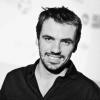 Romain Baulaz Facebook, Twitter & MySpace on PeekYou