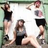 Las Wuanderbra Facebook, Twitter & MySpace on PeekYou