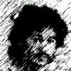 Ar Mohd Facebook, Twitter & MySpace on PeekYou