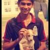Karan Shah Facebook, Twitter & MySpace on PeekYou