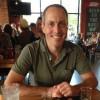 Jim Havey Facebook, Twitter & MySpace on PeekYou