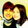 Nicola Mayer Facebook, Twitter & MySpace on PeekYou