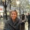 Lily Waters Facebook, Twitter & MySpace on PeekYou