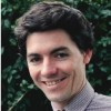 David Perkins Facebook, Twitter & MySpace on PeekYou