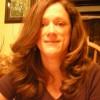 Jill Mcdermott, from Minerva OH