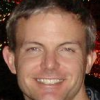 Mike Reynolds, from Orlando FL