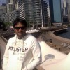 Bharat Desai Facebook, Twitter & MySpace on PeekYou