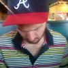 David Martin Facebook, Twitter & MySpace on PeekYou