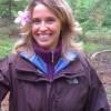Laurie Attwood Facebook, Twitter & MySpace on PeekYou