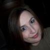 Angela Daniels, from Huntsville AL